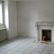 location Appartement 3 pièces L'Étrat