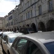 La Rochelle, Wohnung 2 Zimmer, 43 m2