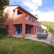 vente Maison / Villa 4 pièces Èze
