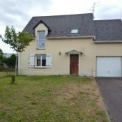 Caen, 别墅 5 间数, 98 m2