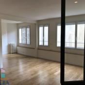 Neuilly sur Seine, Wohnung 3 Zimmer, 72,06 m2
