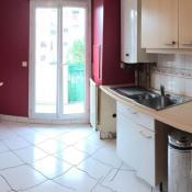 La Garenne Colombes, Appartement 3 pièces, 76 m2