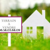 Terrain 643 m² Thoiry (78770)