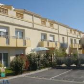 location Appartement 3 pièces Libourne