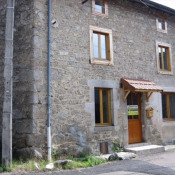 vente Maison / Villa 4 pièces Chabreloche