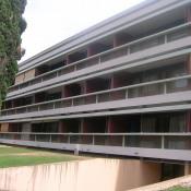 Orange, Appartement 4 pièces, 110 m2
