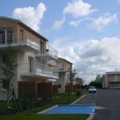 Vire, Appartement 2 pièces, 44 m2