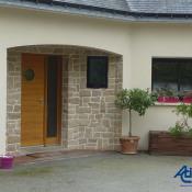 vente Maison / Villa 7 pièces Saint Thuriau