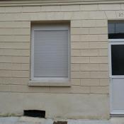 location Maison / Villa 5 pièces Laon