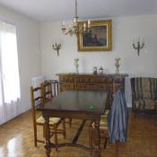 Location maison / villa Reau 1100€ +CH - Photo 2