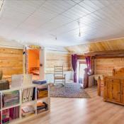 Vente maison / villa Menthonnex sous clermont 350000€ - Photo 5