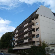 Trouville sur Mer, Appartement 2 pièces, 34 m2