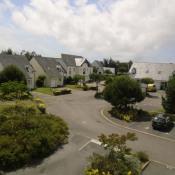 Location appartement Saint Nazaire