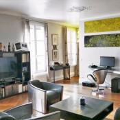 Paris 14ème, Appartement 3 pièces, 62,15 m2