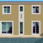 Maison 4 pièces + Terrain Milhaud
