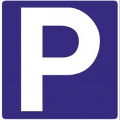 location Parking Rennes