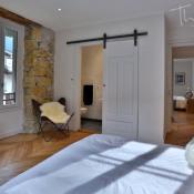 Chamonix Mont Blanc, Appartement 6 pièces, 116 m2