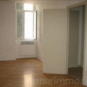 Location appartement Lodeve 470€ CC - Photo 3