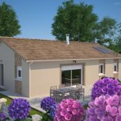 Maison 5 pièces + Terrain La Queue-les-Yvelines