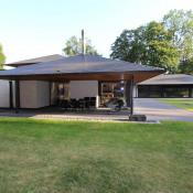 vente Maison / Villa 9 pièces Lambersart