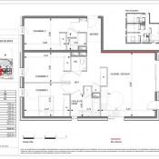 Vente appartement Annecy le vieux 499000€ - Photo 1