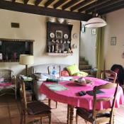 Givors, Villa 3 pièces, 100 m2