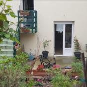 Vente maison / villa Auray 226548€ - Photo 1