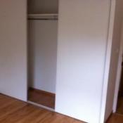 location Appartement 3 pièces Grenade