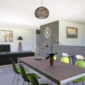 Maison 4 pièces + Terrain Vendôme