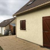 Sale house / villa Est de sens 99900€ - Picture 7