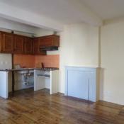 Embrun, Wohnung 3 Zimmer, 55,96 m2