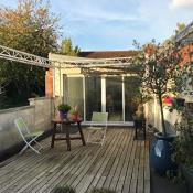Vente loft/atelier/surface Fontenay En Parisis