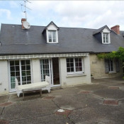 Vente maison / villa Soissons 448 000€ - Photo 1