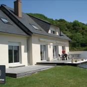 Sale house / villa Fecamp 358000€ - Picture 2