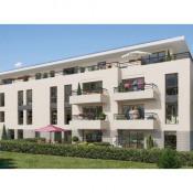 Colombes, Apartamento 2 assoalhadas, 45,09 m2
