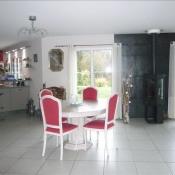 Vente maison / villa Pluvigner 338000€ - Photo 4