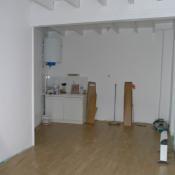 vente Maison / Villa 3 pièces Ris