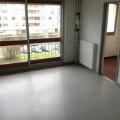 vente Appartement 1 pièce Dijon
