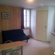 location Appartement 1 pièce Angouleme