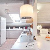 Annemasse, Appartement 2 pièces, 70 m2