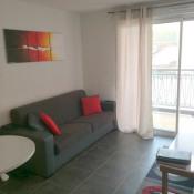location Appartement 1 pièce La Crau