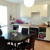 Cany Barville, Apartamento 2 assoalhadas, 43 m2