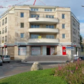 Corbeil Essonnes, Appartement 3 pièces, 69 m2
