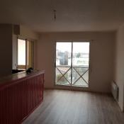 Saint Vincent de Tyrosse, Apartment 2 rooms, 51 m2