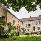 vente Maison / Villa 10 pièces Auvers sur Oise