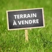 Terrain 429 m² Lacanau (33680)