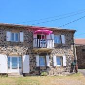 vente Maison / Villa 7 pièces Le Bouchet-Saint-Nicolas