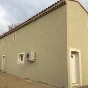 vente Maison / Villa 3 pièces L'Isle sur la Sorgue