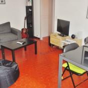 location Appartement 2 pièces Valbonne