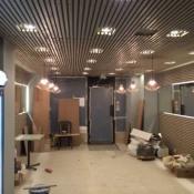 cession de bail Boutique Boulogne Billancourt